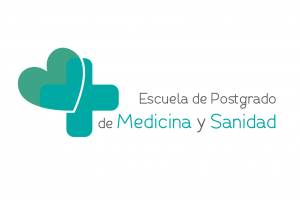 ESCUELA DE POSTGRADO DE MEDICINA Y SANIDAD