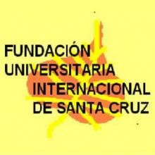 Fundación Universitaria Internacional de Santa Cruz