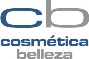 Cosbell - Escuela de Perfeccionamiento en Estetica