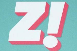 ZINK/El Mostrador