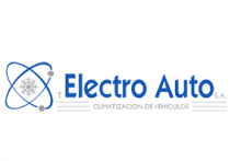 Electro Auto