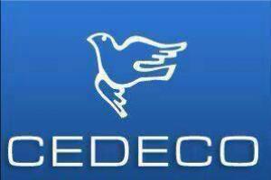 CEDECO. Centro de Formación Social Universitaria