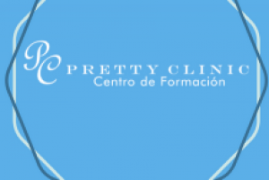 Centro de Formación Pretty Clinic