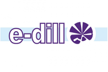 E-dill Spanish For Foreigners