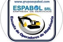 ESPABOL SRL
