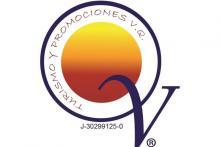 Turismo y Promociones V.Q