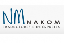 NAKOM Traductores e Intérpretes