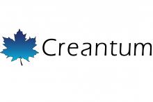 CREANTUM