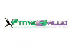 FitneSSalud