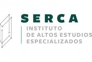 Instituto de Altos Estudios Especializados SERCA