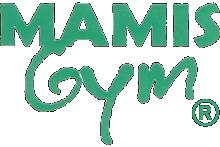 Mamis Gym