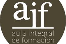 Aula Integral de Formacion