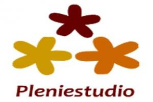PLENIESTUDIO