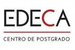 EDECA