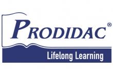 Prodidac