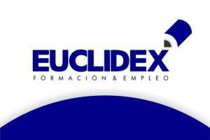 EUCLIDEX: Forvisegur