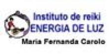 INSTITUTO DE REIKI ENERGIA DE LUZ