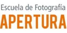 APERTURA, Escuela de Fotografía