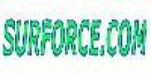 Surforce