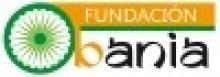 Fundación Bania de Altos Estudios sobre Economía Social y Solidaria