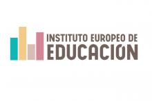 Resultado de imagen de Instituto europeo de educación logo