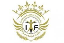 Instituto Español Funerario