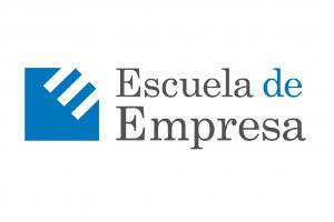 Escuela de Empresa