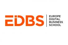 EDBS Business School