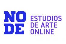 Node Center Estudios de Arte Online