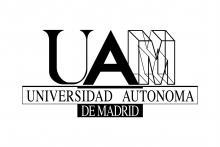 UAM - Facultad de Ciencias