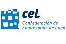 Confederación Empresarios Lugo