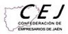 CEJ - Confederación de Empresarios de Jaén (CEA - Jaén)
