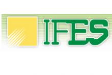 IFES - Castilla León