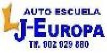 LJ-EUROPA