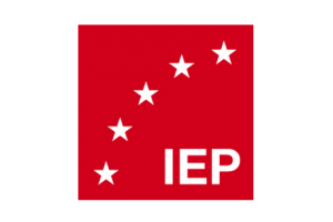 Instituto Europeo de Posgrado (IEP)