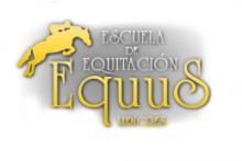 Escuela de Equitación Equus Liencres