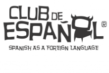 Club de Español