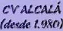 Club Voleibol Alcalá