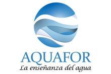 "AQUAFOR "" La enseñanza del agua """