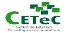CETEC - Centro de Estudios Técnológicos de Andalucia