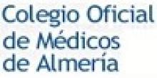 Colegio Oficial Médicos Almería