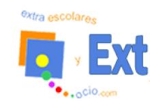 Extraescolares y Ocio