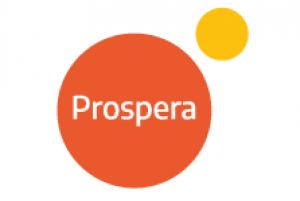 Prospera