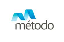 Grupo Método