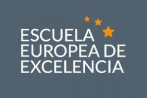 ESCUELA EUROPEA DE EXCELENCIA