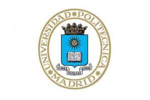 UPM - Escuela Técnica Superior de Ingenieros Industriales / Grupo SGS