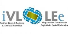Instituto Vasco de Logística y Movilidad Sostenible