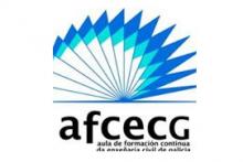 Aula de Formación Continua de la Ingeniería Civil de Galicia