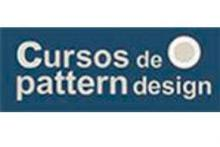 Cursos Pattern Design