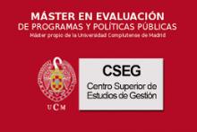 Centro Superior de Estudios Gestión de la Universidad Complutense de Madrid